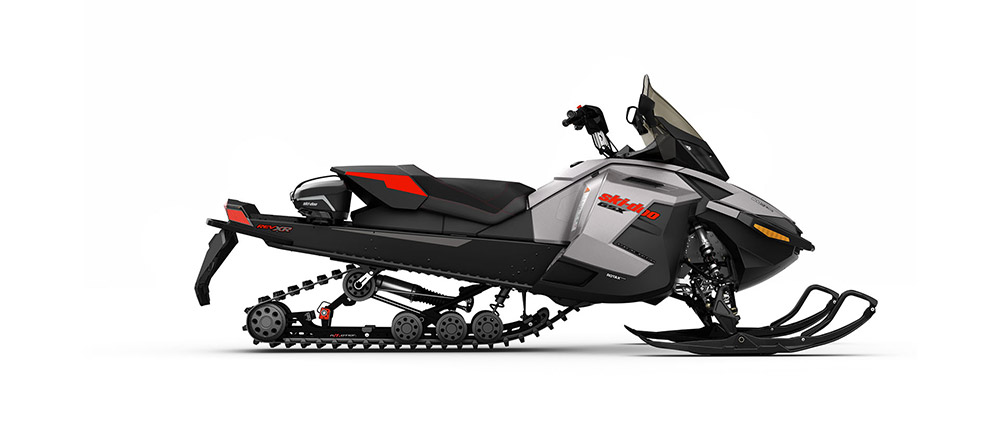 Arctic Cat Dealers In Maine